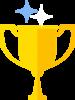 alexa_cup_winner_2