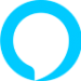 amazon-alexa-logo-D1BE24A213-seeklogo.com